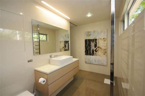 bathroom ensuite ideas ensuite bathroom bathroom ideas beautiful master