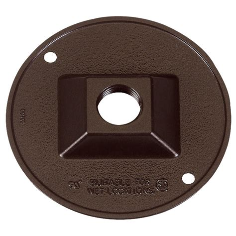 light switch covers lowes ffbt convert outdoor light fixture to outdoor outlet