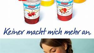 Ehrmann Wohn Und Einrichtungs Gmbh : ehrmann molkereiprodukte karius partner ~ Eleganceandgraceweddings.com Haus und Dekorationen