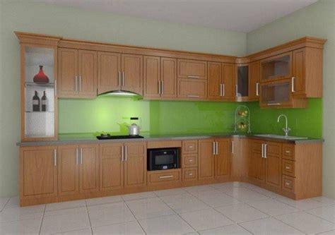 catalogo de muebles modernos  cocina felixarevalo en