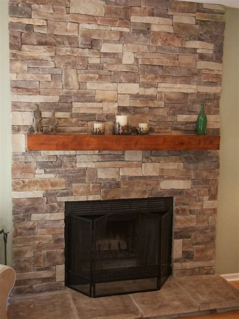 veneer fireplace ideas 65 best fireplaces images on pinterest fireplace ideas fire places and corner fireplace layout