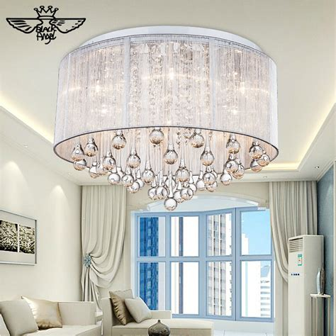 aliexpress buy 2015 modern ceiling lights for indoor