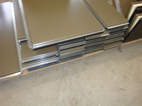insulated panels reliable sheet metal