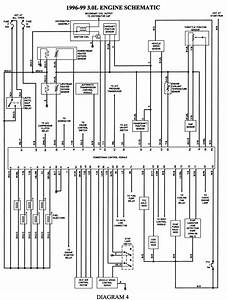 2002 Chrysler Town And Country Engine Compartment Diagram  U2022 Downloaddescargar Com