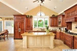 luxury kitchen ceiling fan zillow digs