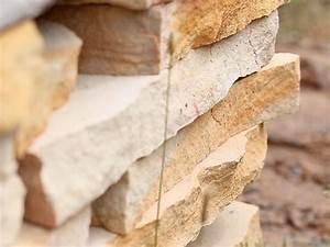 Was Ist Sandstein : sandstein carl picard natursteinwerk ~ Markanthonyermac.com Haus und Dekorationen