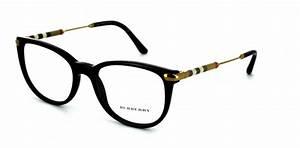 Lunette De Vue A La Mode : les tendances 2019 pour les lunettes de vue so busy girls ~ Melissatoandfro.com Idées de Décoration