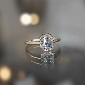 diamond rings denver wedding promise diamond With wedding rings denver