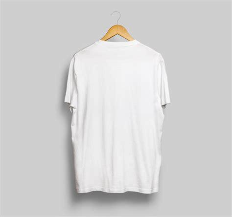 mockup t shirt 1000 images about mockup on pinterest