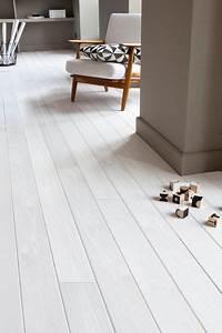 les 25 meilleures idees concernant plancher blanc sur With conseil pour peindre un mur 6 les 25 meilleures idees concernant murs avec couleurs gris