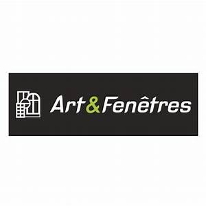 Art Et Fenetre Avis : art et fen tres pavard 4 r tampes 91410 dourdan ~ Farleysfitness.com Idées de Décoration