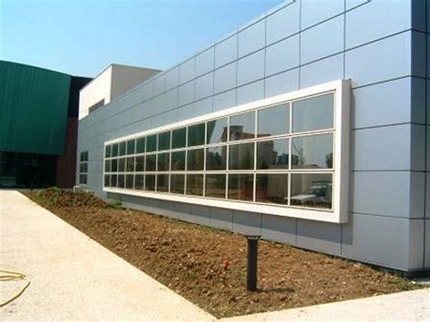 bureau virtuek façade vitrée villac peinture