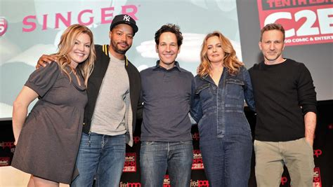 658,002 likes · 329 talking about this. Clueless cast reunites 24 years after release of hit film - BelfastTelegraph.co.uk