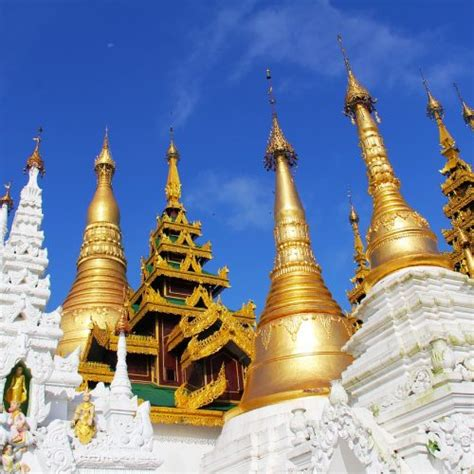 liburan murah  luar negeri  tripzilla indonesia
