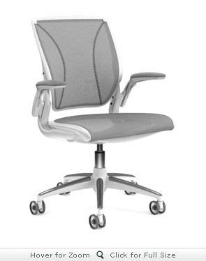 humanscale diffrient world chair manual 1000 images about humanscale on freedom led
