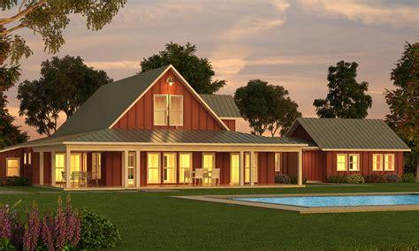 modern farmhouse  nicholas lee