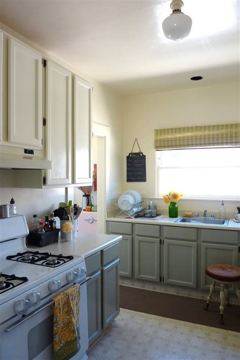 where can i buy cabinet doors where can i buy kitchen cabinet doors