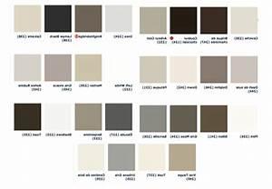 gris taupe peinture galerie et charmant couleur taupe et With meuble cuisine couleur taupe 0 charmant gris taupe peinture et couleur taupe et gris