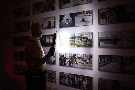 bureau photographe martin parr wassinklundgren les livres de photographies
