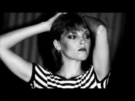 (Instrumental)We Belong by Pat Benatar - YouTube