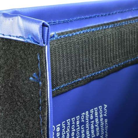cheap doormat mats for sale discount mat home 4x8 ft x 1