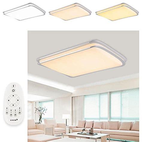 Badlampen Von Fsders Und Andere Lampen Für Wohnzimmer