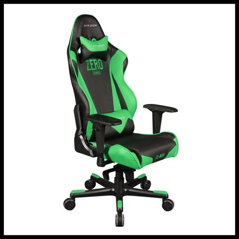 dxracer chaise dxracer rj0iine xl office chair gaming chair automotive