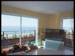 Vente Appartement Cap D Agde : acheter appartement cap d 39 agde ~ Dailycaller-alerts.com Idées de Décoration