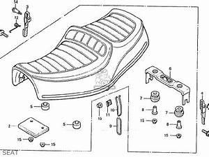 gsxr 600 engine diagram gsxr wiring diagram With gsxr 750 clutch diagram free download wiring diagram 2003 gsxr 750