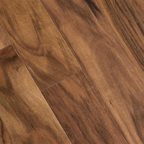 home legend matte natural acacia   thick