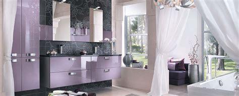 cuisine design le havre une salle de bain luxueuse en parme