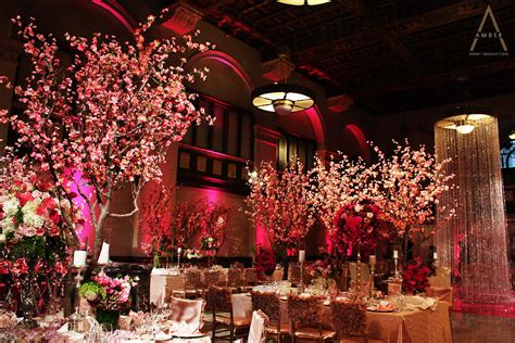Acc Lighting by 5 Stunning And Unique Quince Venues That Will Inspire You