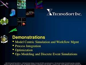 Technosoft Modeling And Simulation 2006 03
