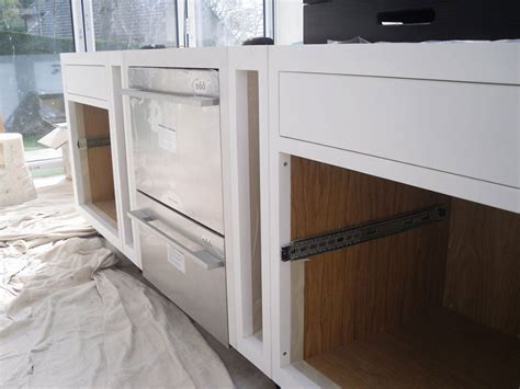 How To Paint Kitchen Cupboards by How To Paint Your Kitchen Cupboards Expressions Interiors