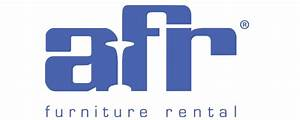 rent furniture for office home events home rental With american home furniture rental