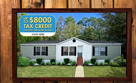 bellcrest double wide bank repo assumable mobile home  sale gallery  homes