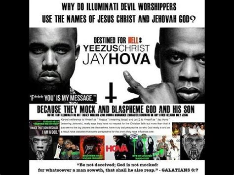 omarion illuminati industry exposed many admit to selling their souls