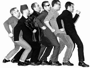 Madness tribute act to headline 5 July music festival ...