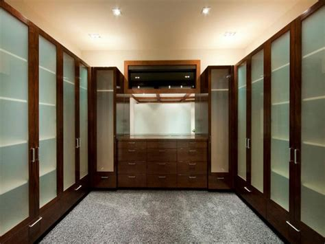 cheap walk in closet contemporary master bathroom designs master bedroom walk