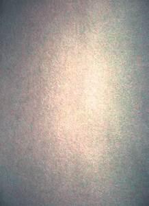 Free Flyers Wallpaper - WallpaperSafari