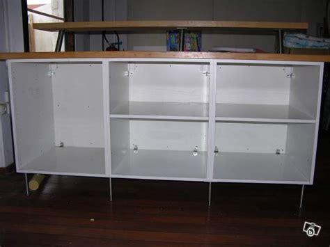 meuble de rangement cuisine ikea meubles ikea rangement cuisine