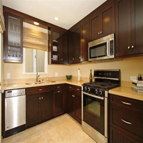 kitchen cabinets view specifications details