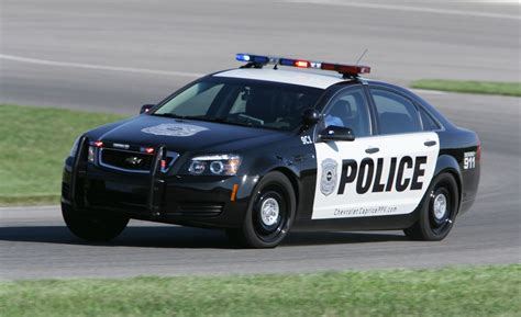 Cop Cars by 2012 Chevrolet Caprice Ppv Car Review Review