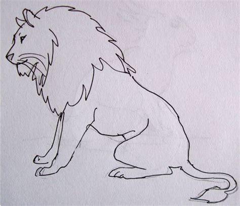 leon animal dibujo top conjunto de dibujos animados lindos animales vaca cerdo perro gato pollo