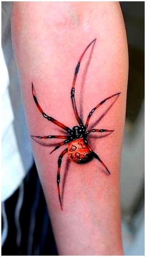 banco de imagenes  fotos gratis tatuajes originales parte