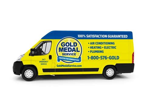 gold medal plumbing gold medal service offers homeowner winter preparation tips