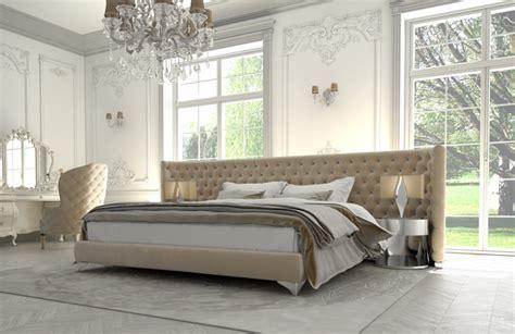 une chambre de reve diy déco fabriquer une tête de lit capitonnée
