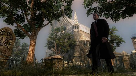 sherlock holmes game testament character playstation consoles returns adventure concept amazon 1000 synopsis