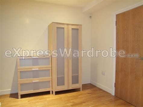 Where Can I Buy A Wardrobe by Top Bedroom Furniture Designs Cheap Bedroom Furniture