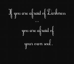 Pinterest • T... Darkness And Evil Quotes